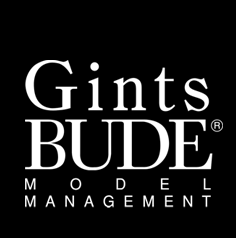 Gints BUDE model management